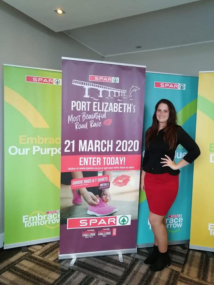 Jo-Gene Spar Media Launch